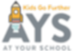 AYS_Logo-Color-Transparent-768x534.png
