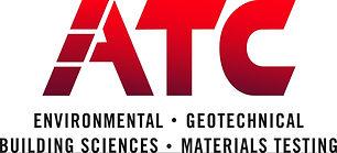ATC-Logo_Gradient_Tagline_CMYK-e14601454