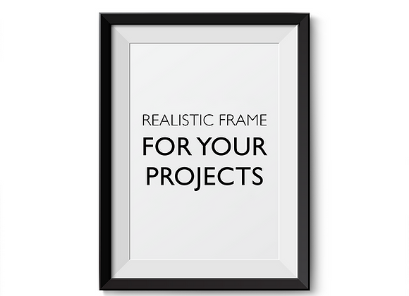 Webinar: Projektvorbereitung