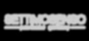 Logo%20ss%20nero_edited.png