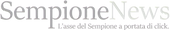 sempione-news-logo_edited.png