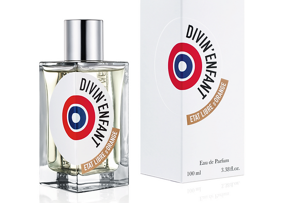 profumo donna etat libre d'orange