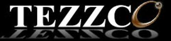 logo from cms.jpg