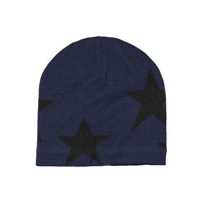 Cappello Molo stelle