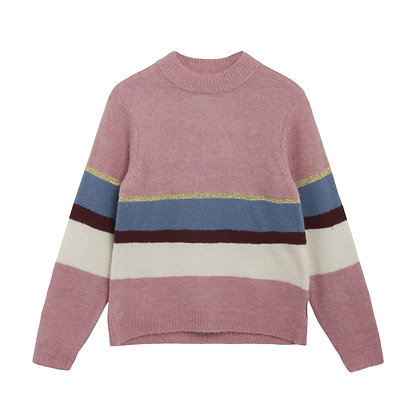 Pullover Pil