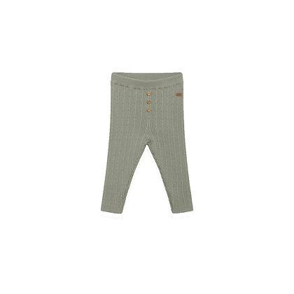 Pantaloni Cissy