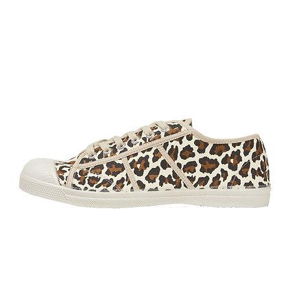 Bensimon leopardata