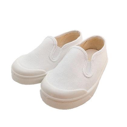 Slip-on baby bianca