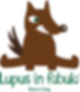 Lupus in fabula, amanita, abbigliamento, maglieria, bambini, milano, made in italy
