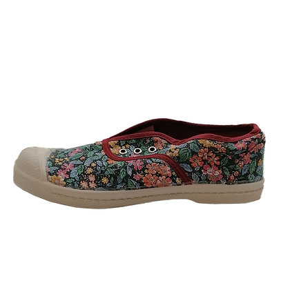 Bensimon liberty bordeaux