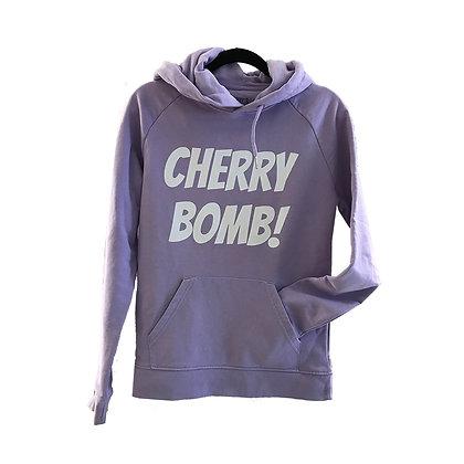 Hoodie CherryBomb