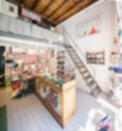 amanita, milano, negozio, isola, scarpe, abbigliamento, maglieria, gioielli, bambini, mamma