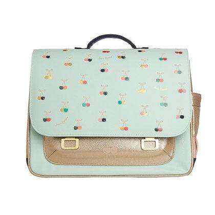 It bag Midi Cherry Fun