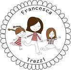 francesca trezzi, scarpe, bambini, milano, made in italy