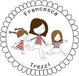 amanita, Francesca Trezzi, scarpe, bambini, made in italy, milano, negozio, made in italy