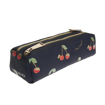Astuccio Double Love Cherries