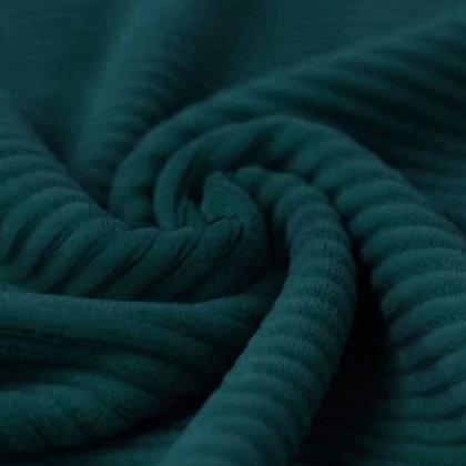 Pantazampa invernale velluto verdone