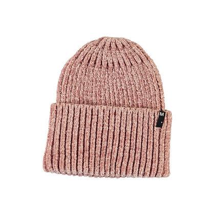 Cappello Molo