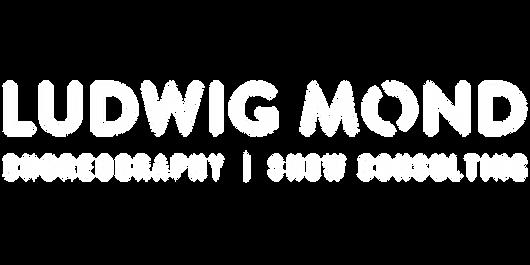 Logo_LM_big_white_transparent.png
