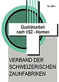 logo-vsz-qual.png