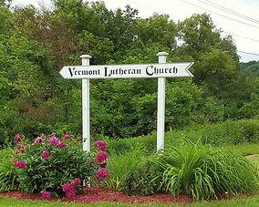 Church Sign.jpg