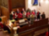 Christmas Eve Choir.jpg