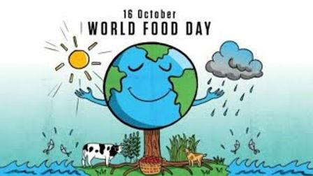 World Food Day 2021.jpg