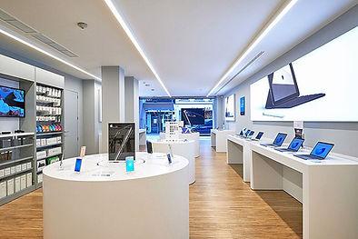 winkel-Lab9-Aalst.jpg