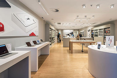 winkel-Lab9-Kortrijk.jpg