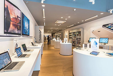 winkel-Lab9-Roeselare.jpg