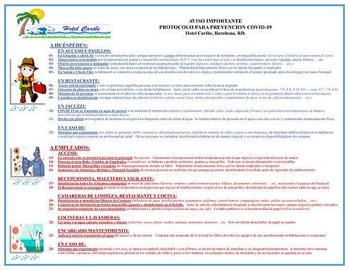 0-Protocolo Covid-19.jpg