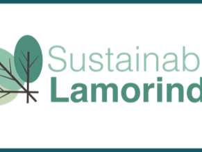 We have a logo winner for Sustainable Lamorinda Facebook Group