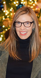 Angela Ristow