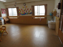 1歳児の部屋.JPG