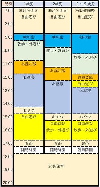 一日の流れ_skip.JPG