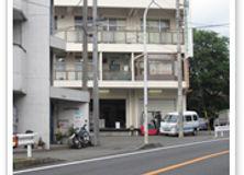 すきっぷ写真1.jpg