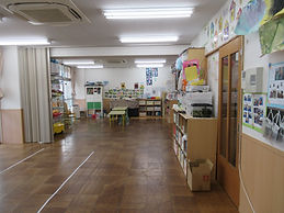 幼児の部屋.JPG