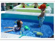 photo_skip_pool.jpg