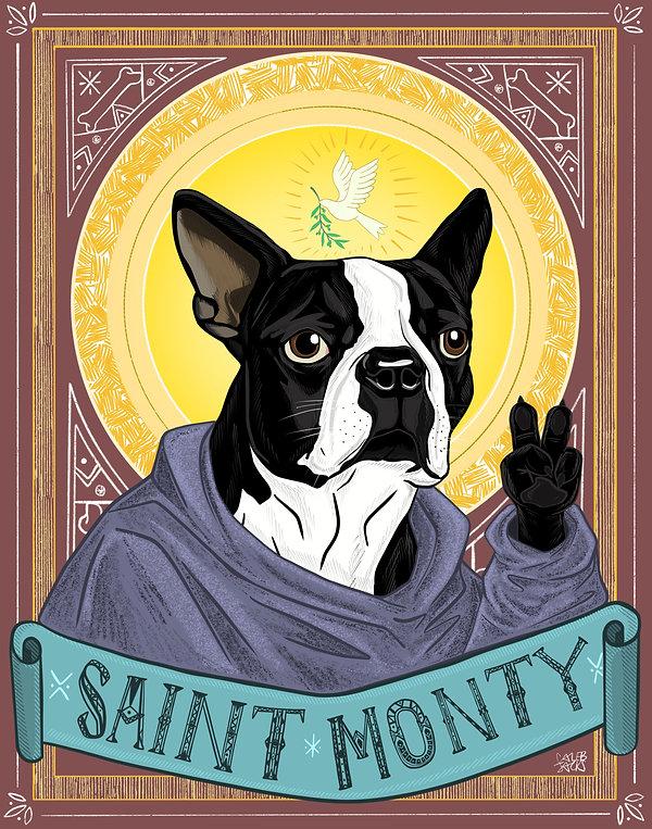 SaintMonty.jpg