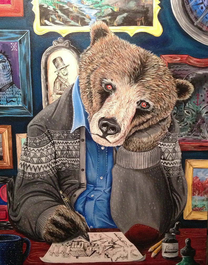 Bear Painting.jpg