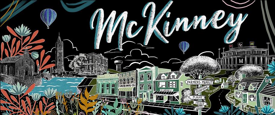 McKinneyKrogerFileforPrinting.png
