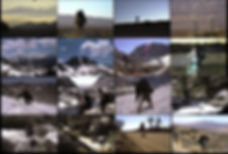 Pacific Crest Trail Documentary Thumbnail01