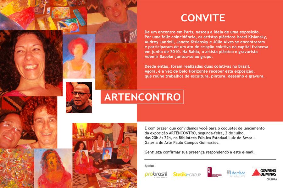Convite_exposição_em_Belo_Horizonte