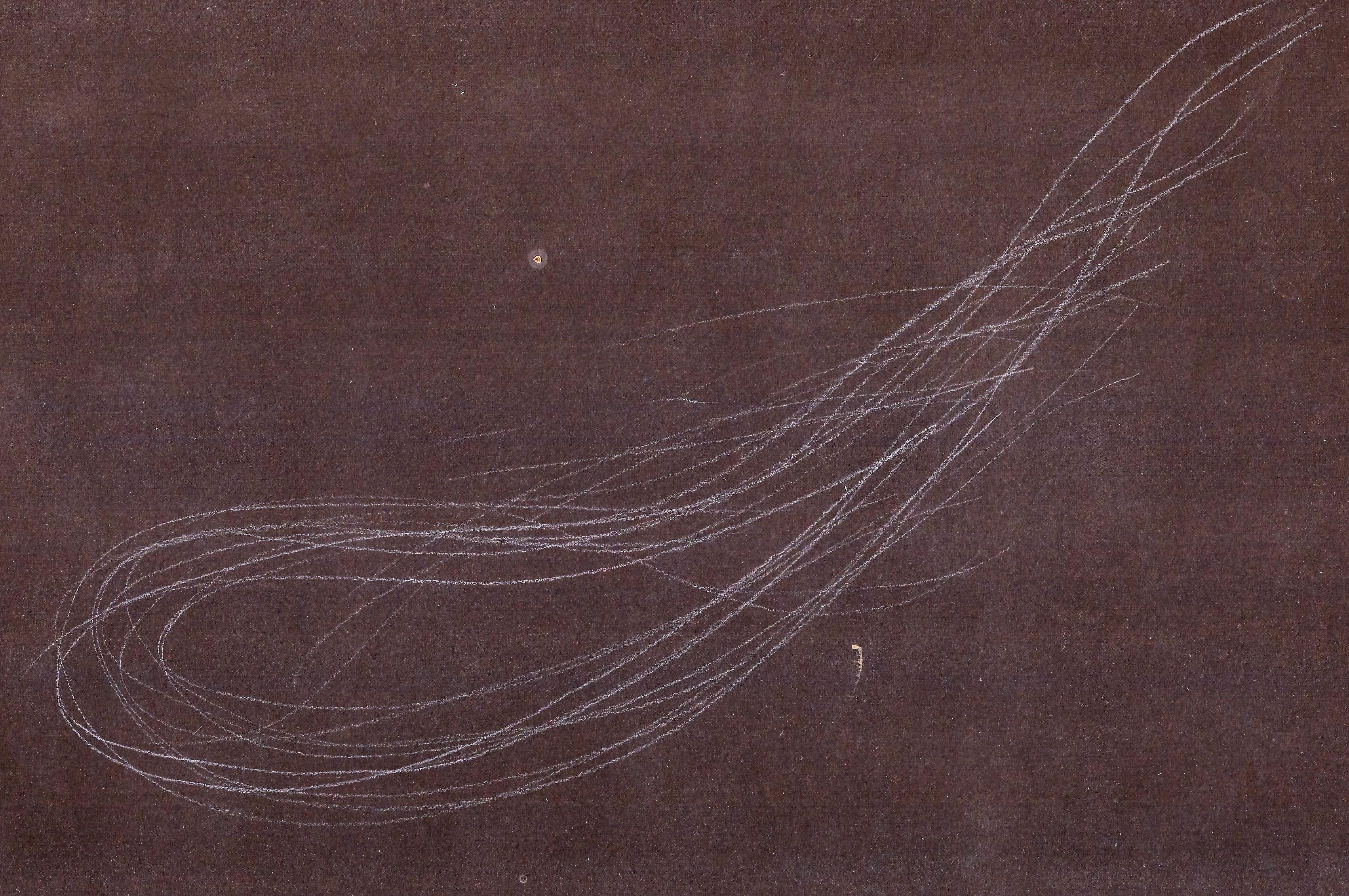 30.3 (45x50 cm)