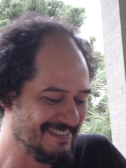 Rafael Adaime