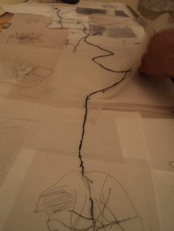 linhas_das_mãos_painel_costurado