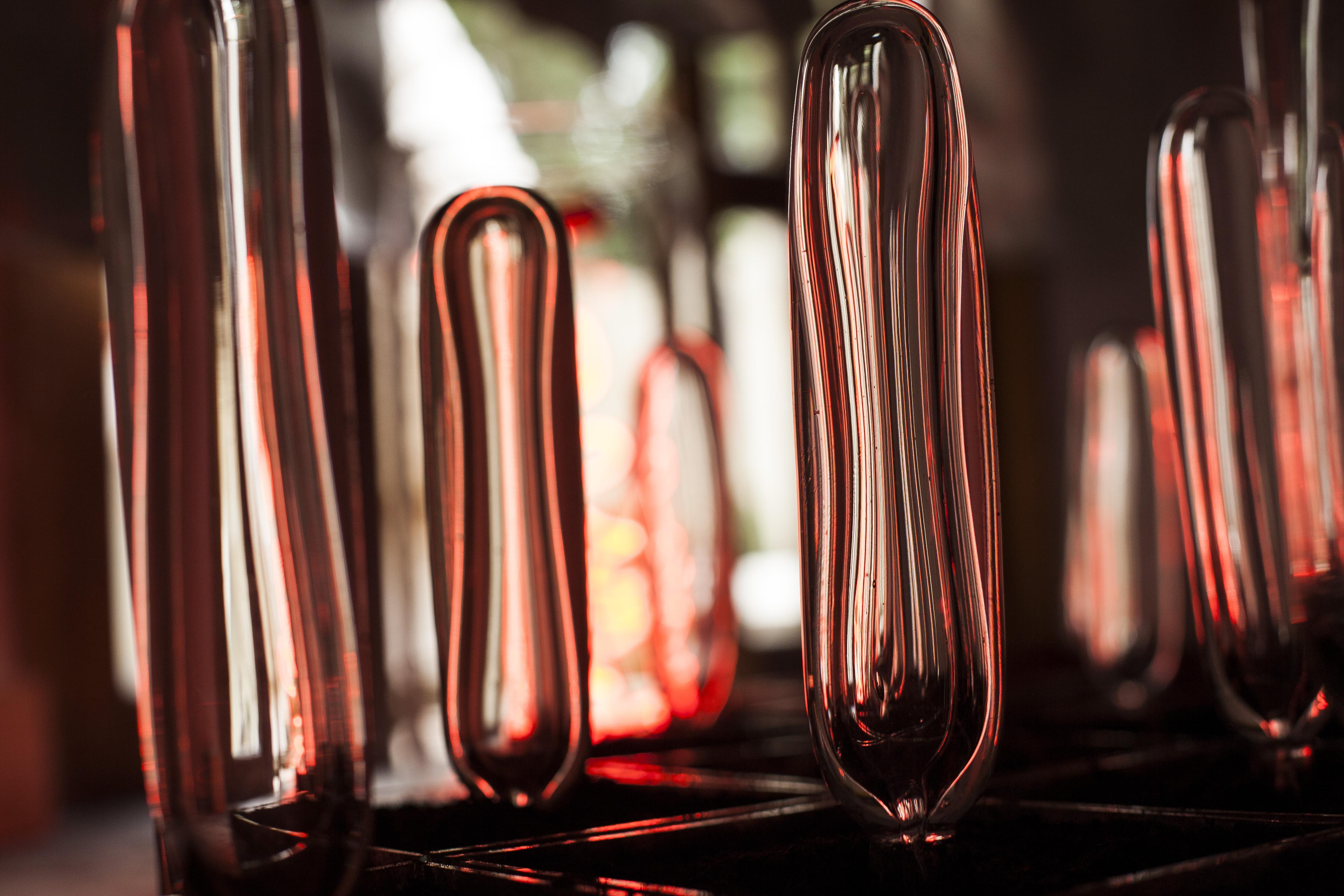 capsulas de sopro 1