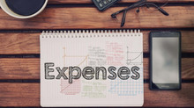 How to Use Expenses to Your Advantage