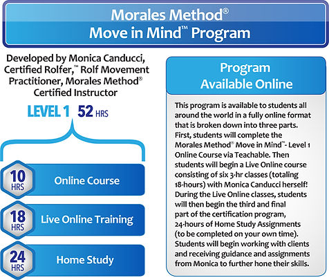 Morales-MoveInMindProgram-2021.jpg