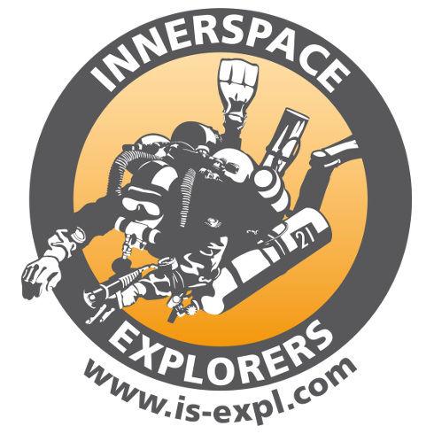 ISE_Logo transp 490x490.jpg